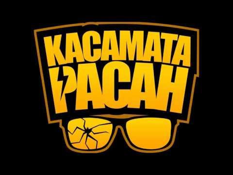 KACAMATA PACAH - KAWAN JUA PENJAHATNYA (New Version)