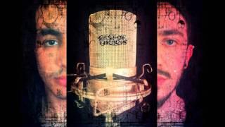 Cast of Thorns - Black Box (DEMO)