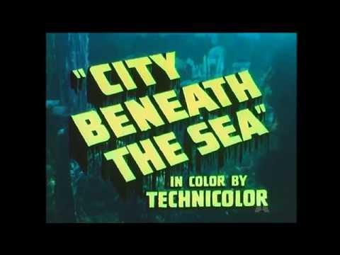 Coming Soon in Technicolor