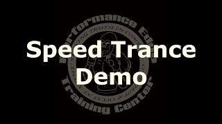 Video Speed Trance Demo download MP3, 3GP, MP4, WEBM, AVI, FLV September 2018