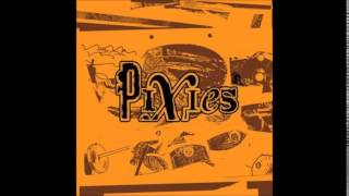 "Pixies - Women of War (hidden RSD 7"")"