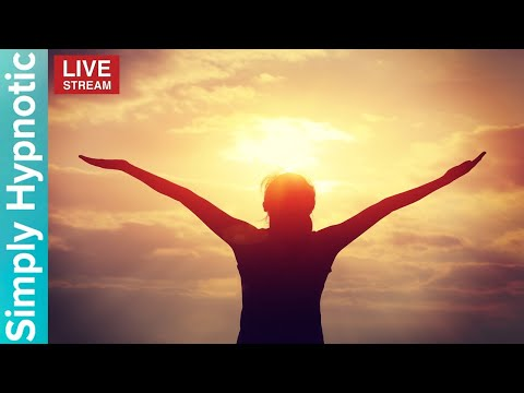 🙏 Ask and it is Given - Law of Attraction Meditations - Attract BIG miracles into your life