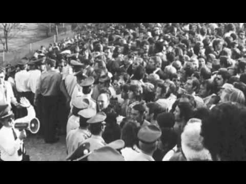 PEKN 2p91 Sports biography 1971 Munich Massacre
