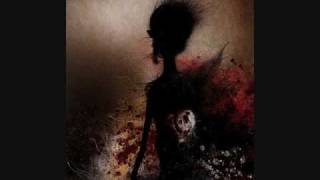 Amber Asylum-In the still point he remains