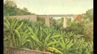 """Adios Mariquita Linda""  Canción de Marcos A. Jimenez."