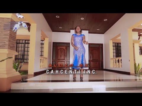 Baixar kikuyu gospel mix 2017 - Download kikuyu gospel mix 2017 | DL