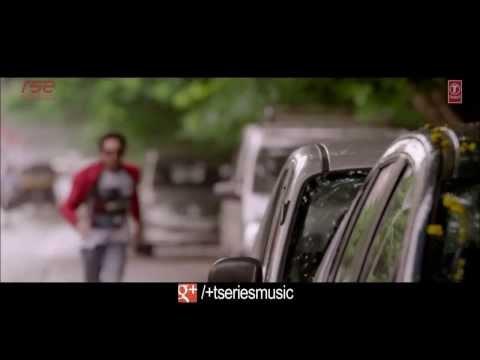 Sadi Gali Aaja Full Video Song Nautanki Saala   Feat  Ayushman Khurana & Pooja Salvi