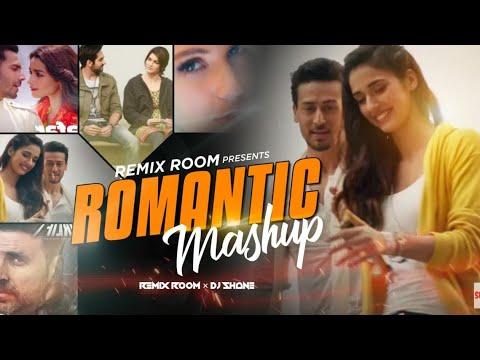 romantic-mashup-2019---romantic-love-song-mashup---remix-room