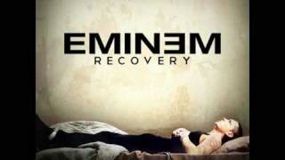 Eminem - Not Afraid [CDQ_NO DJ] Final Version