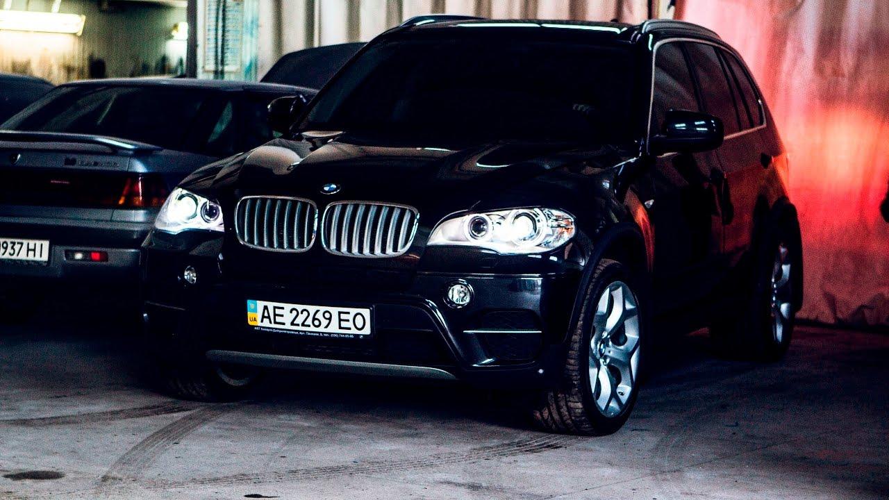 Колёса — бесплатные объявления о продаже и покупке бу автомобилей бмв x5 в казахстане. Авторынок бу и новых бмв x5. Цены на подержанные и.