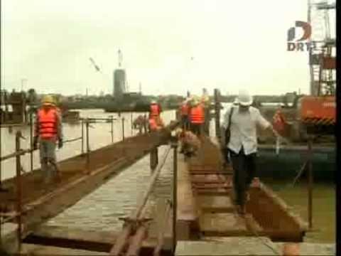 Cau Rong 27 12 2010