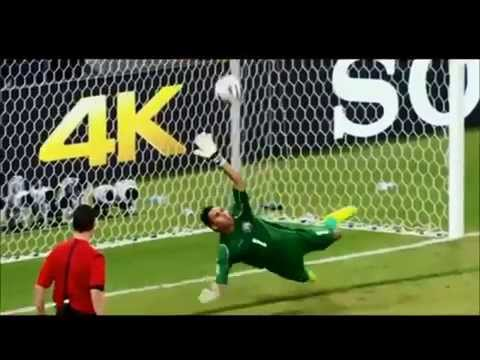 *World Cup 2014 Highlights HD