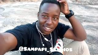 Sampapi Music Mood ( Weekend Lifestyle )