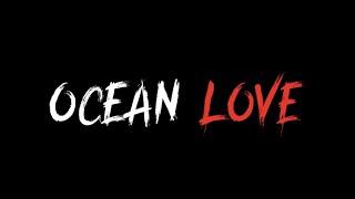 KAT NOVA x ZIAH - Ocean Love (Official Music Video)