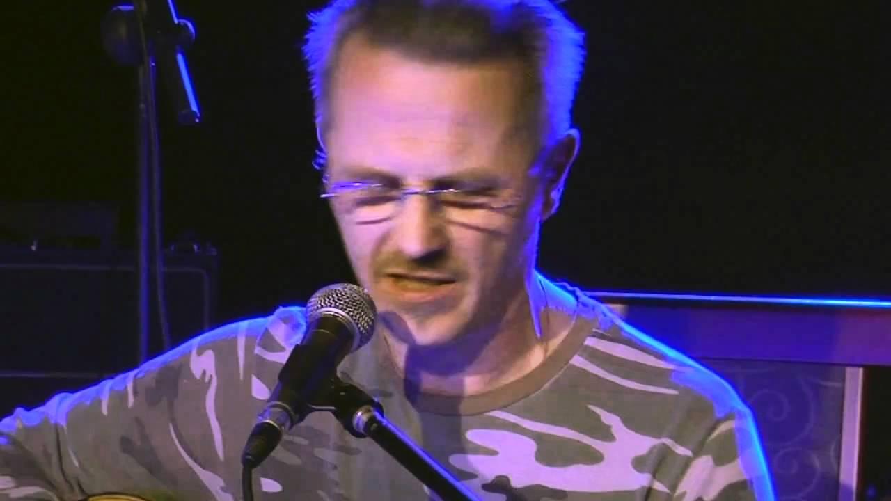 Timo Hiltunen