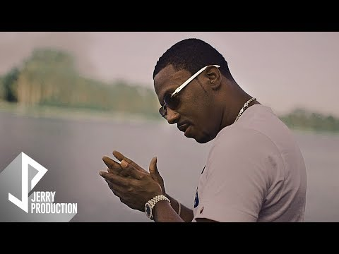 B Win - Lake View (Official Video) Shot by @JerryPHD