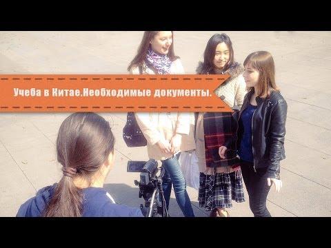 Обучение в Европе: образование для русских
