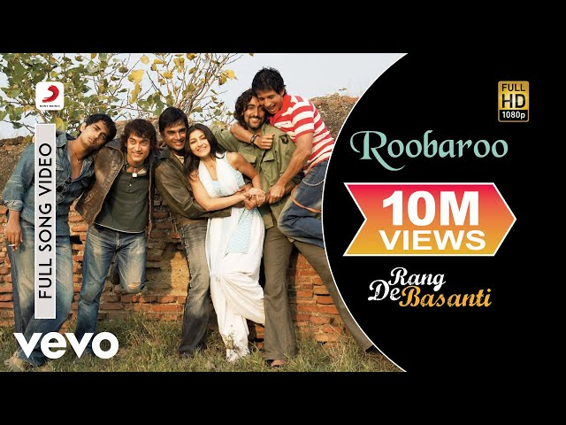 new bollywood romantic songs download mp3