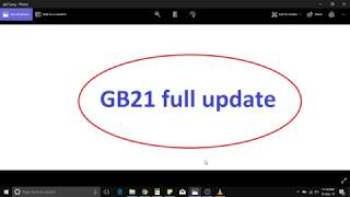 Biggest update from GBminer | GB21 Full Update-2 | Cryptobot trading