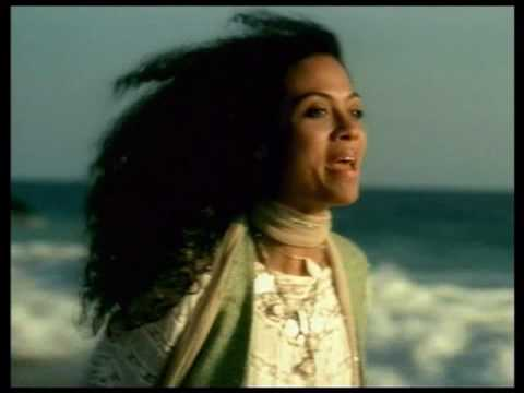 Amel Larrieux - For Real
