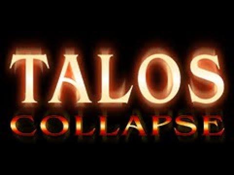 Talos Collapse