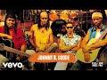 Miniature de la vidéo de la chanson Johnny B. Goode