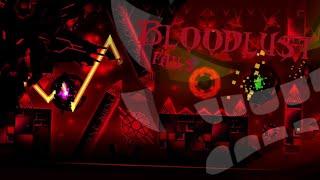Top 5 bloodlust fails