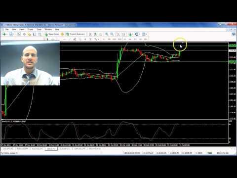 VIDEO XULF Analysis 24 Oct 2013   by Jordan Lambert
