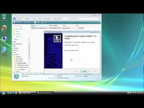 windows 7 operating system free download full version with key softonic