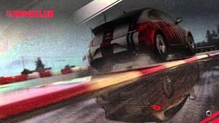 Driveclub PeGA_EOL