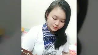 Lâu Đài Cát   Văn Mai Hương 「Cover by Star Sữa」