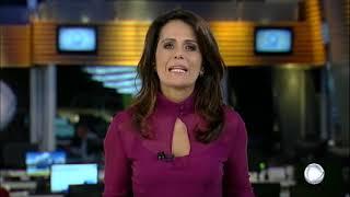 STJ vai decidir sobre indiciamento do governador de Minas Gerais