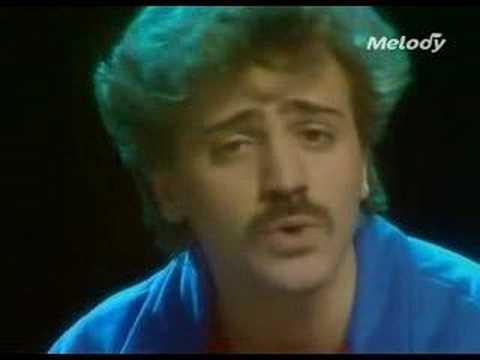 Thierry Pastor - Coupe de Folie (tv melody)