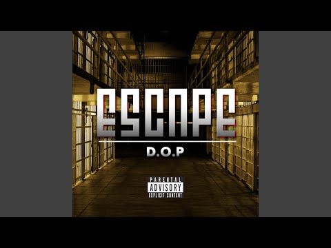 Let U Know (Escape)