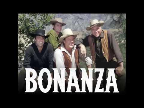 Bonanza TV Theme [10 Hour]