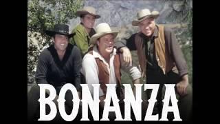 Bonanza TV Theme