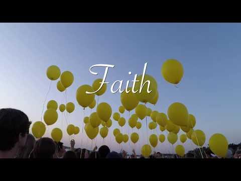 R.I.P.   Faith Dutton