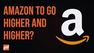 Amazon Stock Analysis 2021 I $4,000 Price Target Soon?