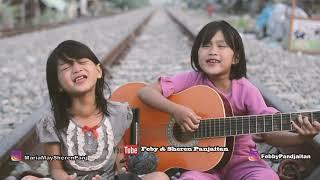 Cover Lagu Titip Rindu Buat Ayah - Ebiet G Ade