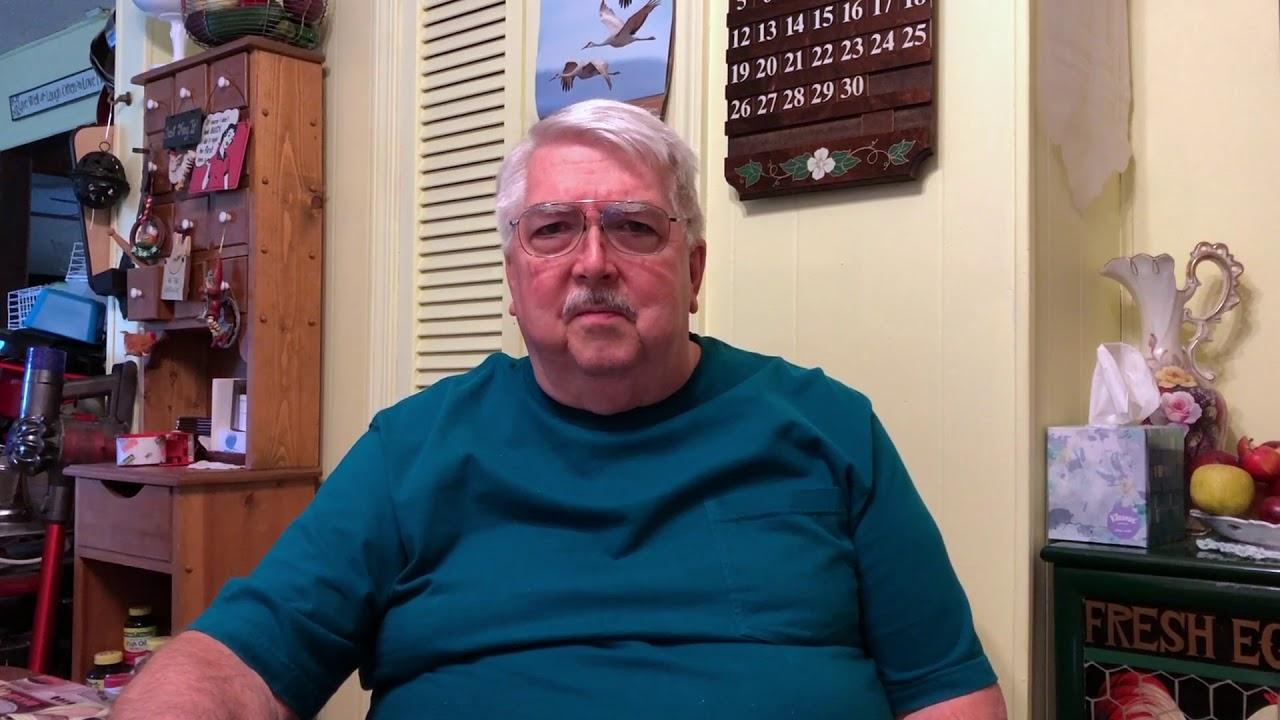 Gary Testimonial