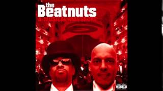 The Beatnuts - Look Around feat. Dead Prez - A Musical Massacre