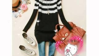 ~FashionCat Feel So Good~ Thumbnail