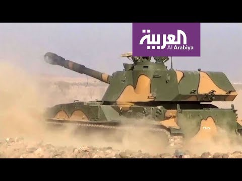 تركيا ترد على استهداف الأسد لقواتها.. وموسكو تحذر  - نشر قبل 2 ساعة