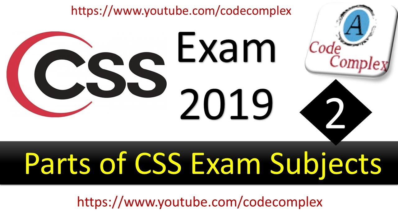 Download Best Books CSS preparation books and material for CSS     Spa Peterborough