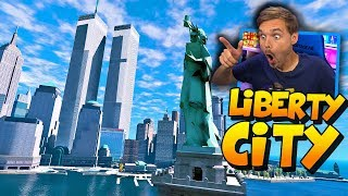 gta-5-liberty-city-mod-visiting-world-trade-center-wtc-gta5reallifemod-gta5mods-gta5