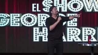 El Show de GH 9 de Ene 2020 Parte 5