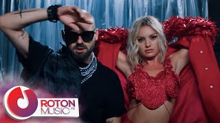 NOSFE x Alexandra Stan x Sak Noel feat. Los Tioz - Tembleque | Official Video