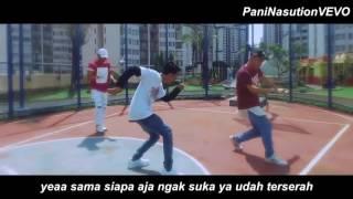 DYCAL KGK KONCI GOYANG KONCI OFFICIAL MUSIC VIDEO Lirik