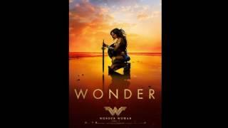 Wonder Women Movie Theme music   Ringtone   Batman v Superman OST   Hans Zimmer - Junkie XL
