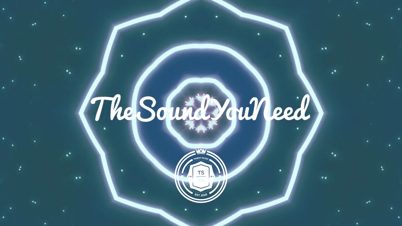 joe-hertz-simple-ft-jones-thesoundyouneed